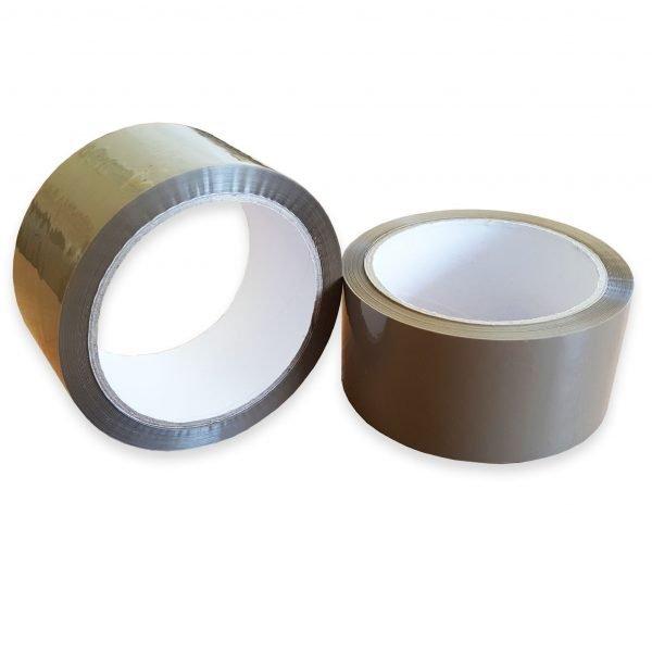 Economy 6pk buff tape