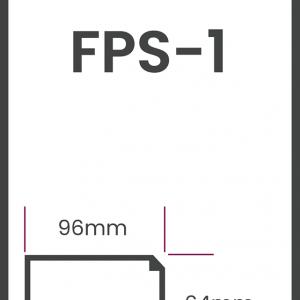 FPS-1