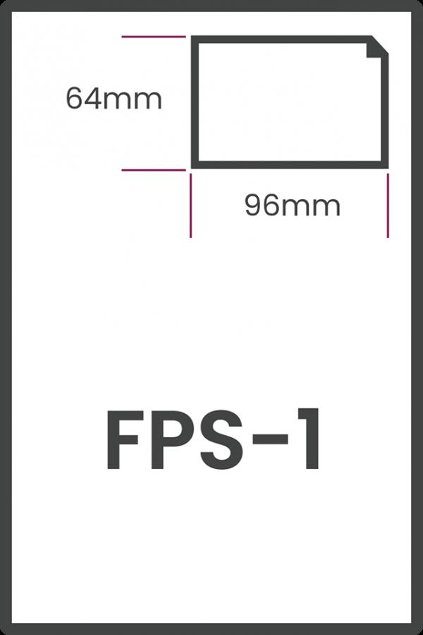 FPS-1-flip