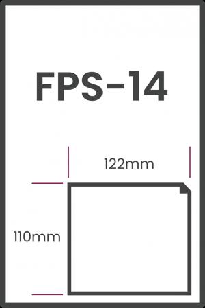 FPS-14