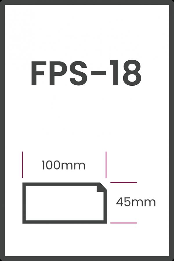 FPS-18