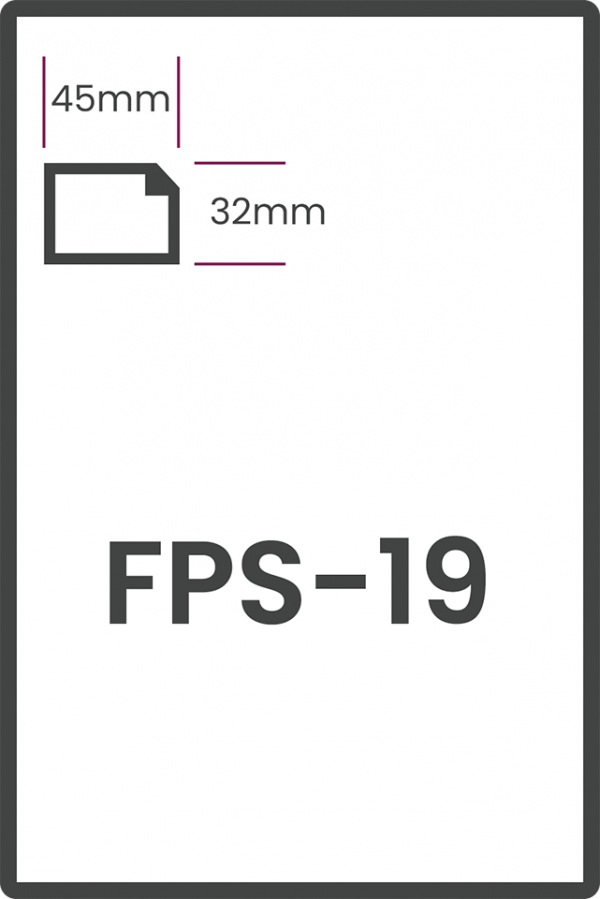 FPS-19