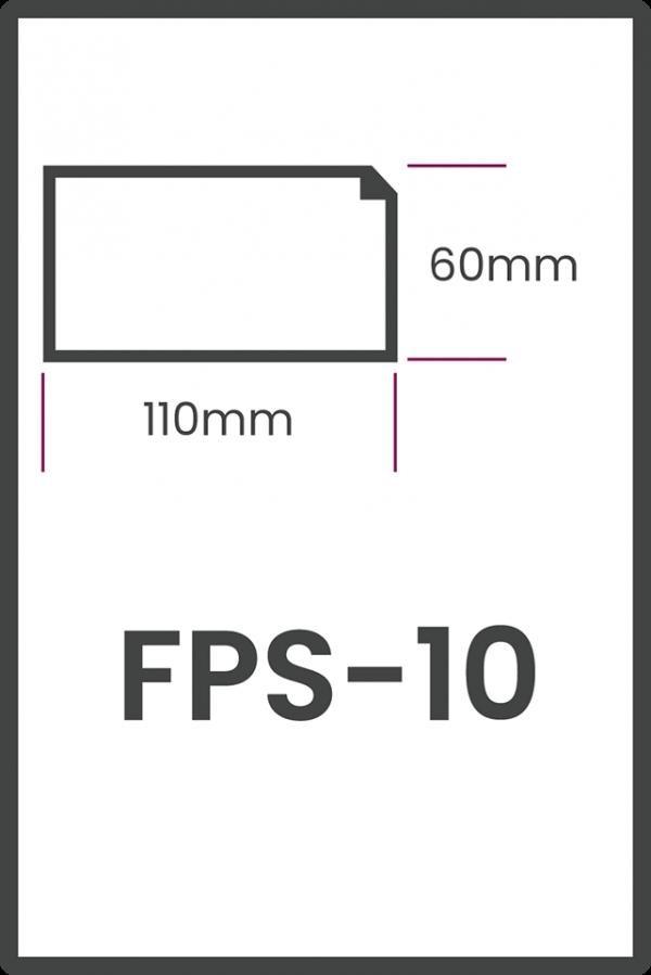 FPS-10-flip