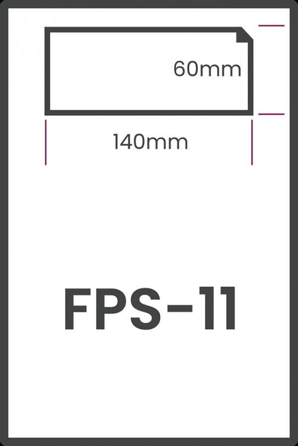 FPS-11-flip