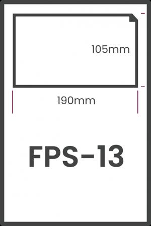 FPS-13-flip