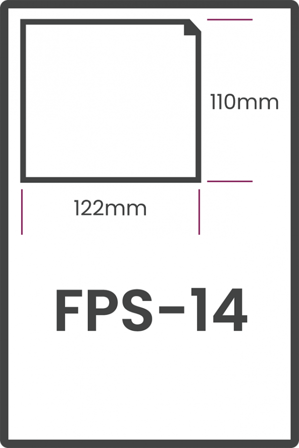 FPS-14-flip