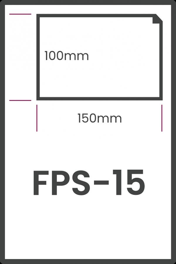 FPS-15-flip