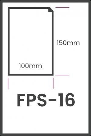 FPS-16-flip