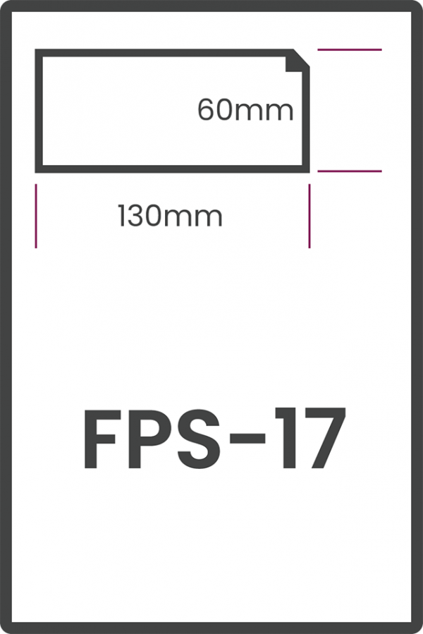 FPS-17-flip