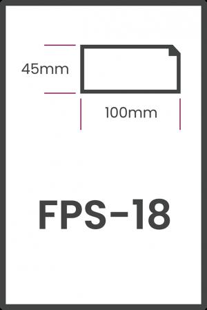 FPS-18-flip
