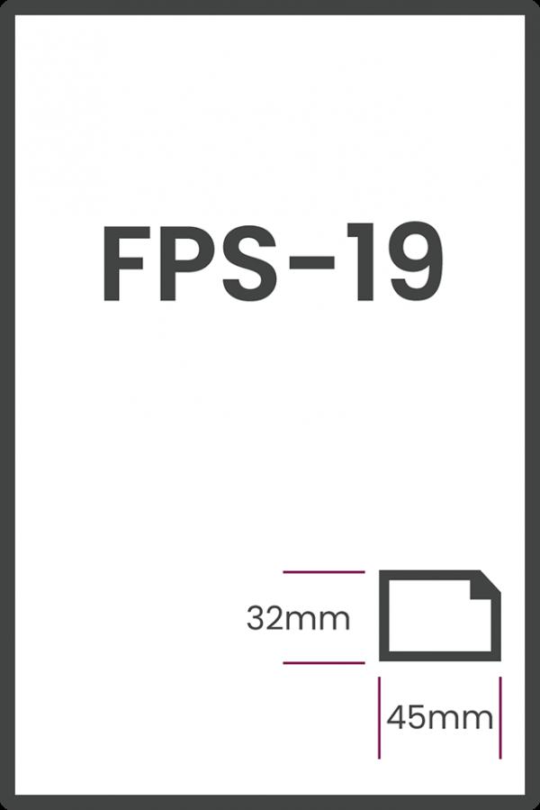 FPS-19-flip