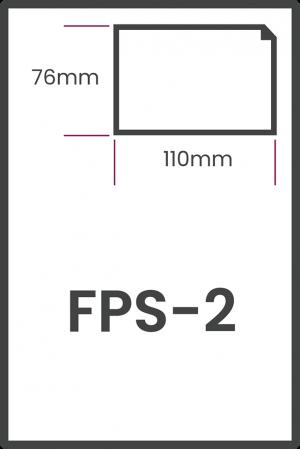 FPS-2-flip