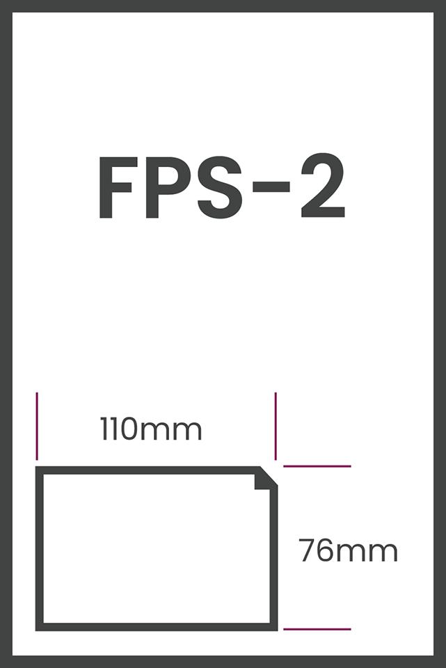 FPS-2