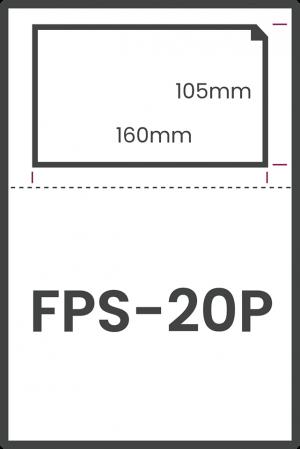 FPS-20P-flip