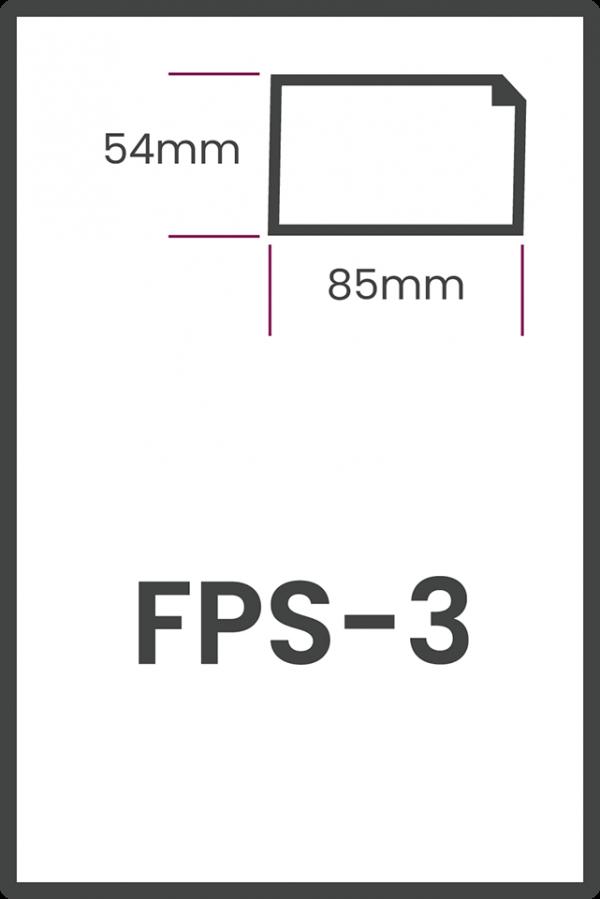 FPS-3-flip