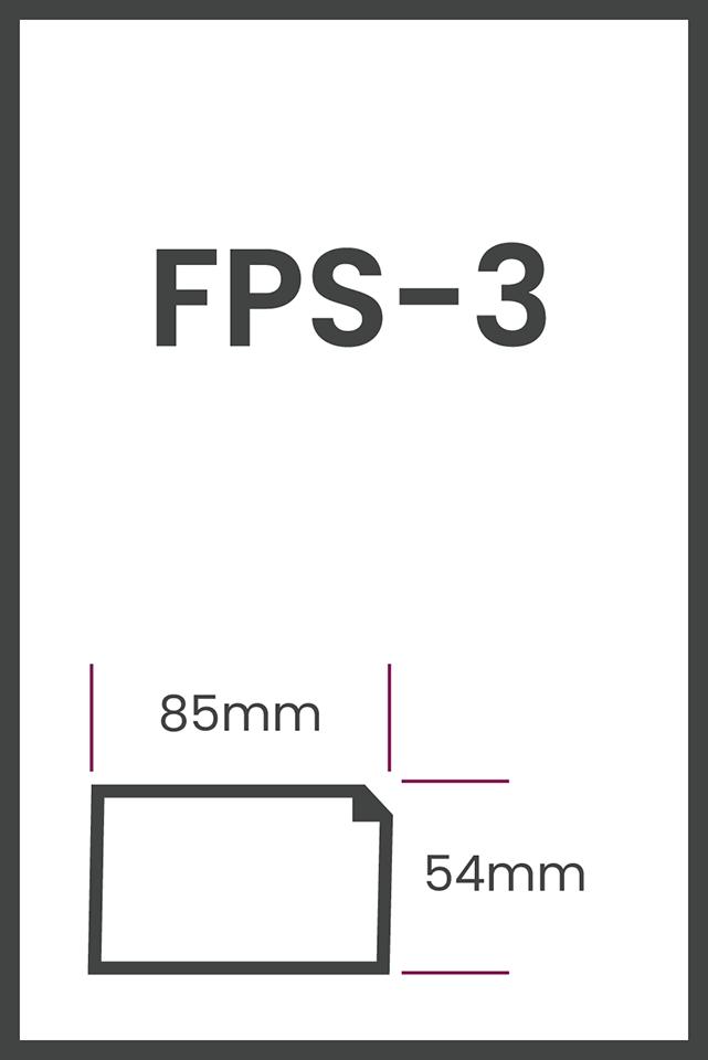 FPS-3