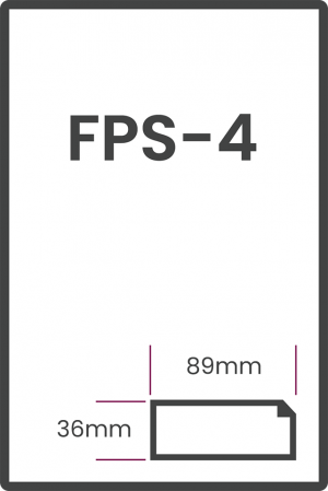 FPS-4