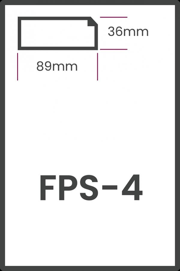 FPS-4-flip
