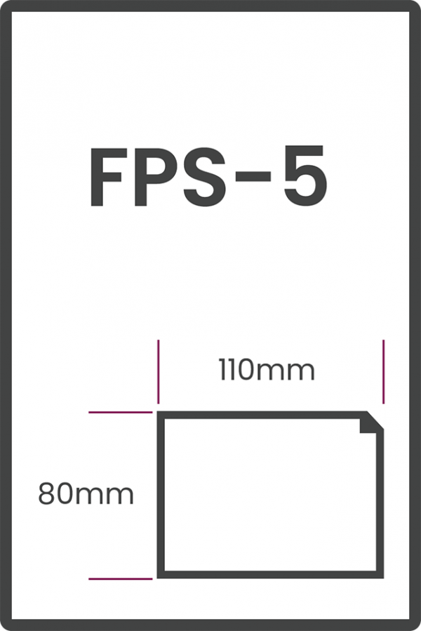 FPS-5