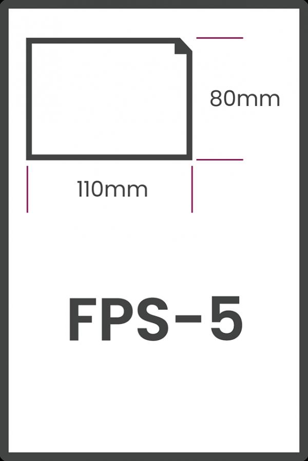 FPS-5-flip