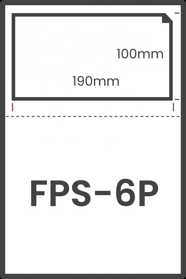 FPS-6P-flip