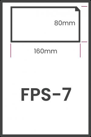 FPS-7-flip