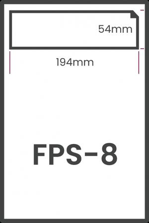 FPS-8-flip