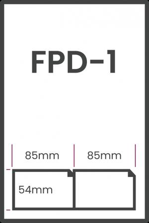 FPD-1