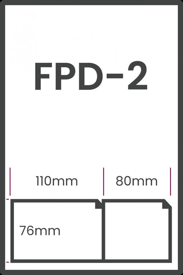 FPD-2
