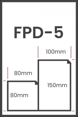 FPD-5