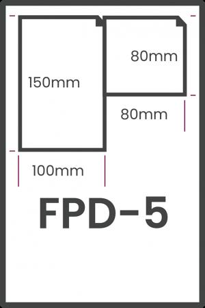 FPD-5 FLIP