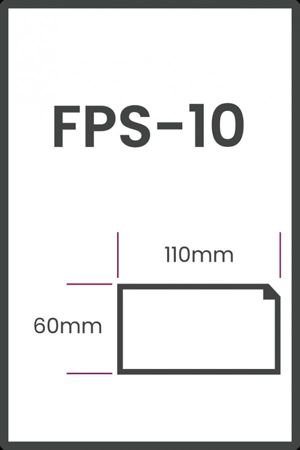 FPS-10