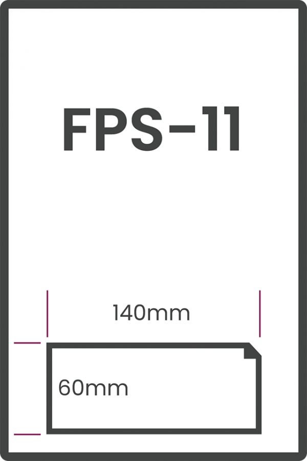 FPS-11