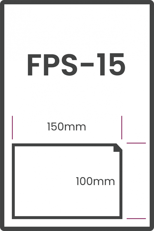 FPS-15