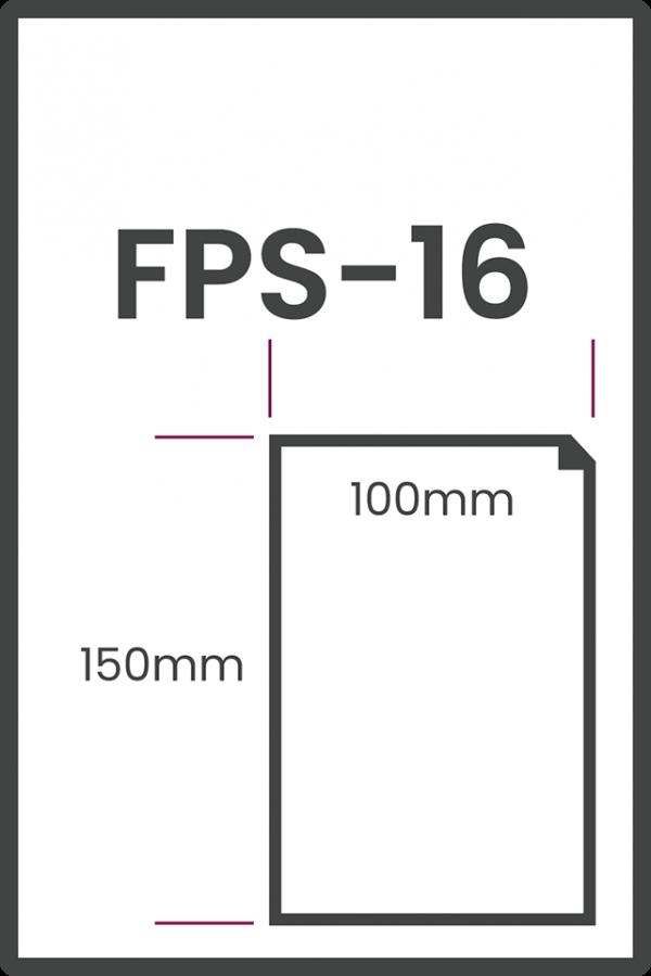 FPS-16
