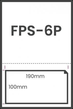 FPS-6P
