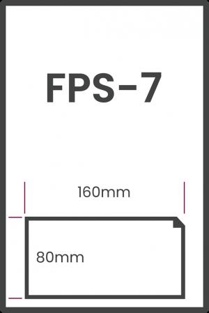 FPS-7