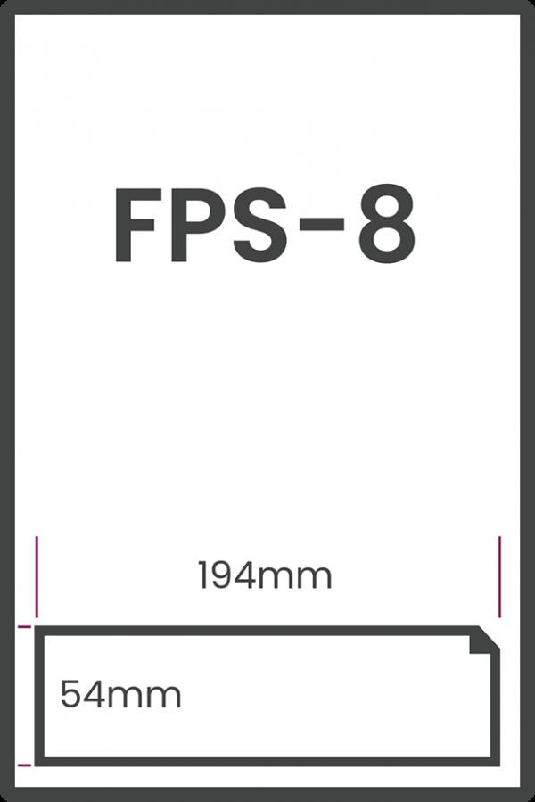 FPS-8