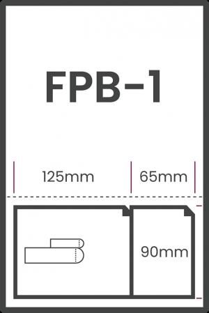 FPB-1