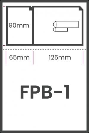 FPB-1 FLIP