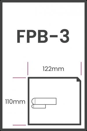 FPB-3