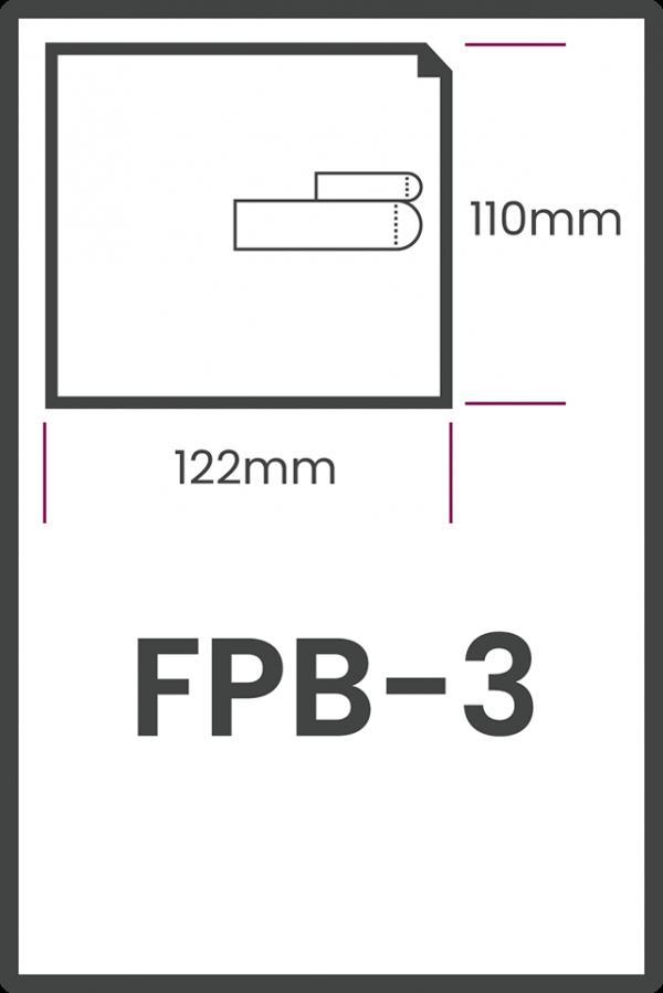 FPB-3 FLIP