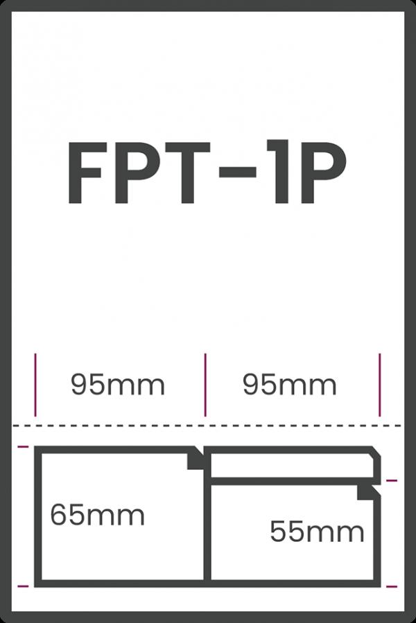 FPT-1P