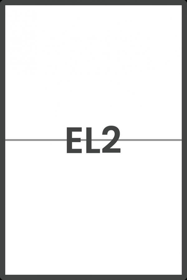 EL2 Labels