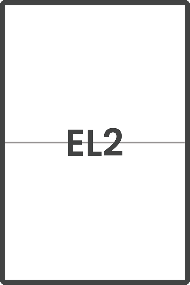 EL2 Labels