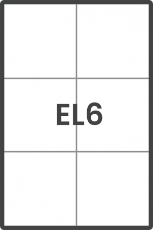 EL6 Labels
