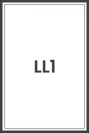 LL1 Labels