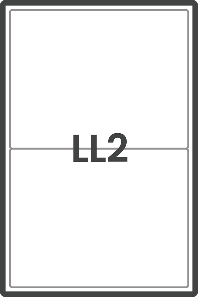 LL2 Labels