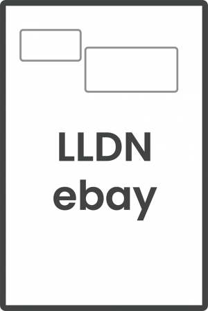 Ebay Labels