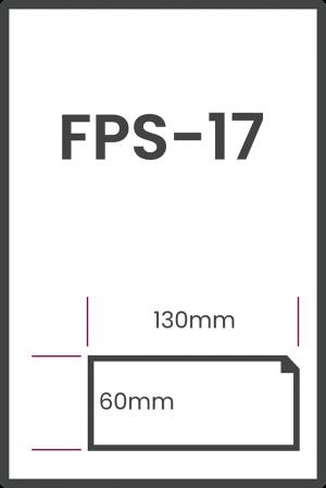 FPS-17